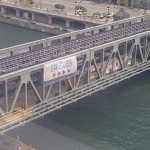 Chicago-20130611-01492