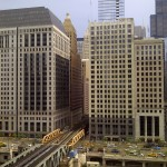 Chicago-20130611-01526
