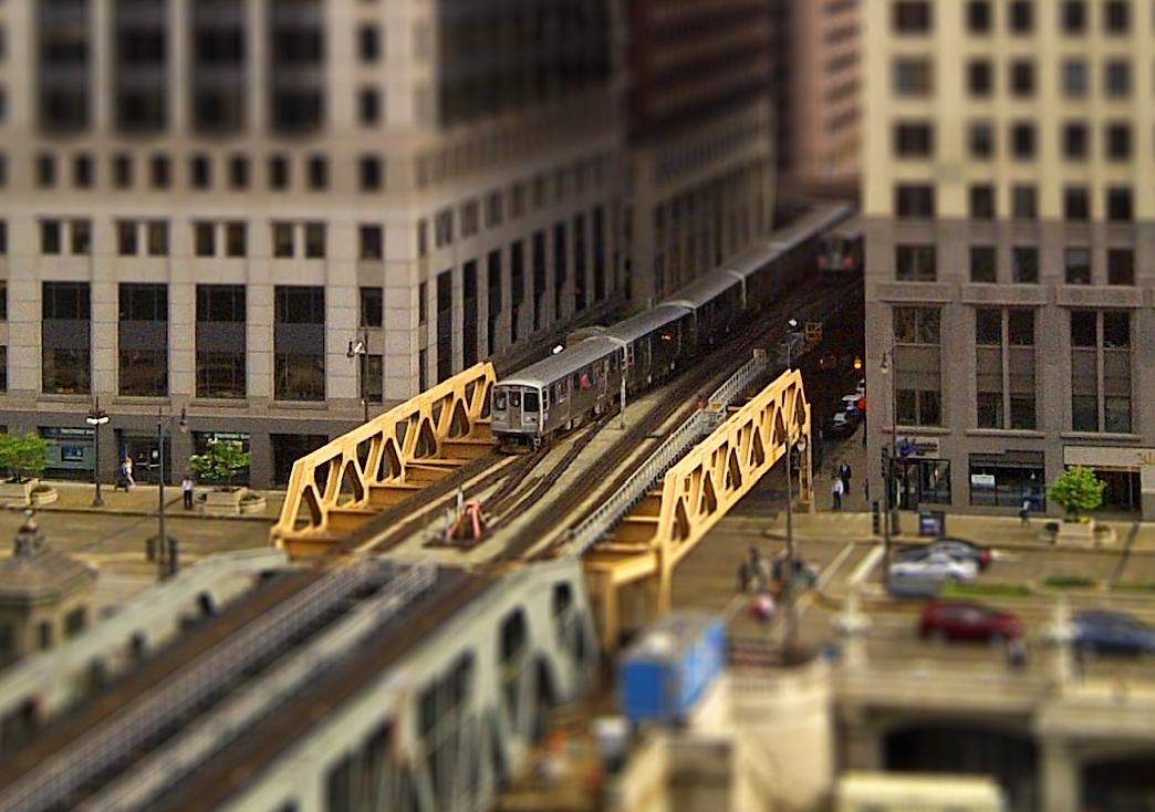 Chicago-20130611-tilt2